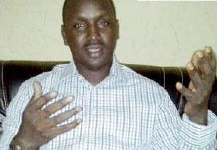 Cheikh Tidiane Dièye, porte-parole de la plateforme avenir Senegaal : « Le Président Macky Sall a proposé une sorte de réformette »