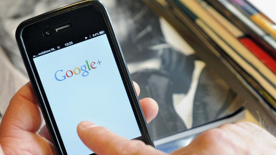 Google a payé 1 milliard de dollars pour sa barre de recherche sur iPhone