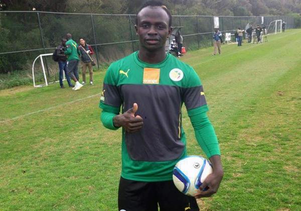 Electrocuté chez le joueur Sadio Mané à Dakar : Un jeune de Sédhiou fait une chute mortelle