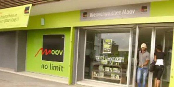Maroc Telecom décroche la licence 4G en Côte d'Ivoire