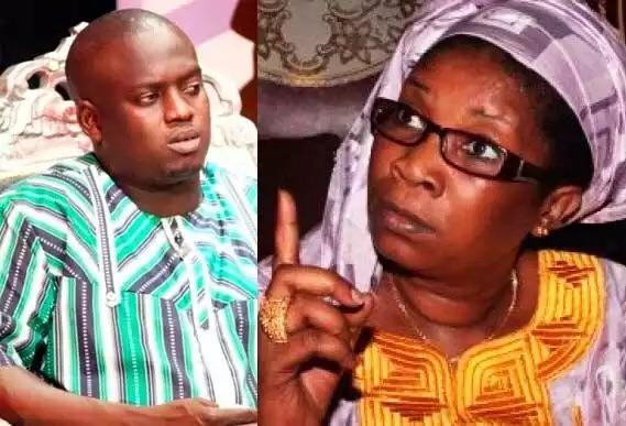 Selbé/Aziz : Le procès encore renvoyé au 23 février prochain