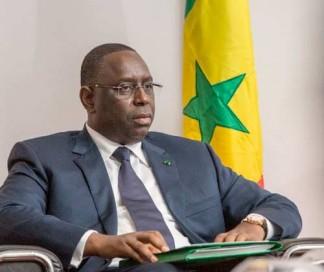 Indice de perception de la corruption : Le Sénégal 61 ème sur 167 pays, reste encore dans la zone rouge