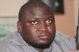 Justice : 15 jours après sa LP, Toussaint Manga devant le juge aujourd'hui