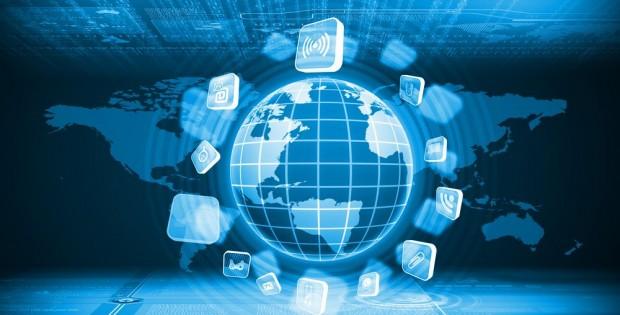 Lancement de la plateforme digitale entreprise et emploi : Afripages dans une innovation inspirante  (IMAGES)