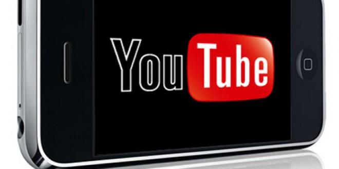 Les jeunes Sénégalais à l'assaut de YouTube