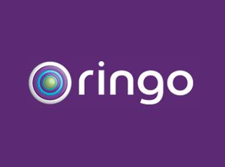 TELECOMMUNICATIONS : Ringo mobile projette « RingoAfrica » par le Sénégal