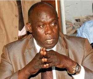 Béchir Ben Yahmed, vous avez perdu le droit de fouler le sol sénégalais, le sol de Bamba (Par Baba Tandian )