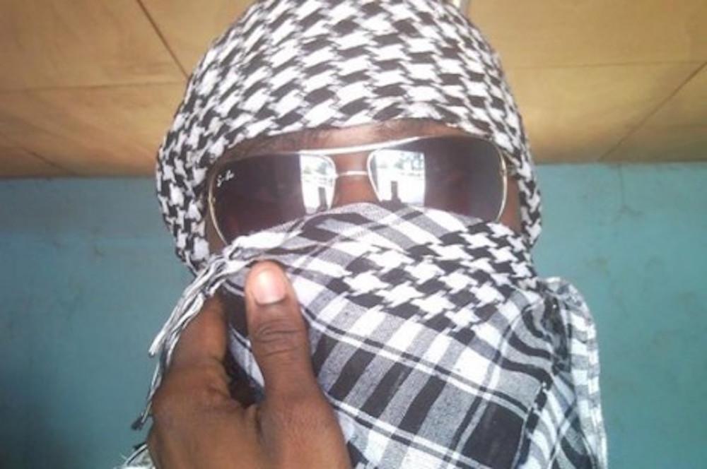 COUP DE FILET ENTRE SACRÉ-CŒUR ET GRAND-YOFF : La Dic intercepte Assane Kamara et Atoumane Sow, deux djihadistes présumés