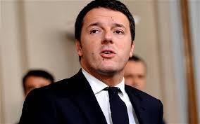 Visite de travail : Le Président du Conseil Italien à Dakar aujourd'hui