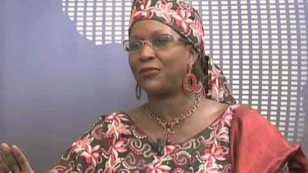Limogeage d'Amsatou Sow Sidibé : L'ex ministre aurait bien été convoqué par le Directeur de cabinet pour lui signifier son limogeage