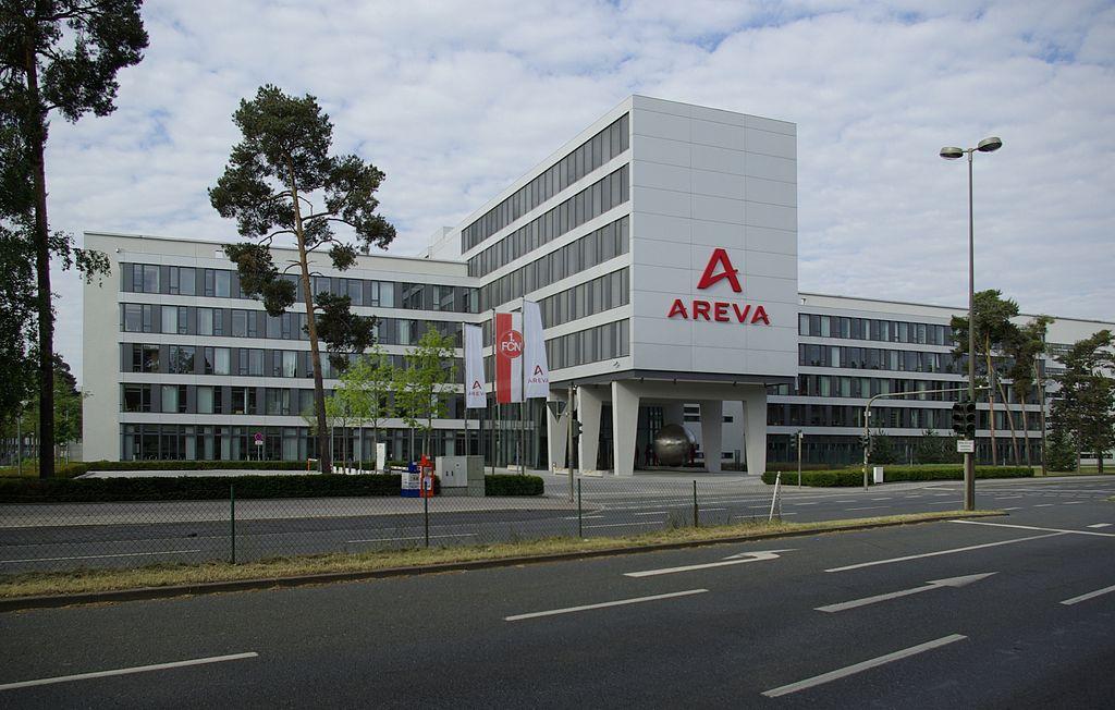 Areva accusé par WikiLeaks de négligences en Centrafrique, le groupe nucléaire conteste
