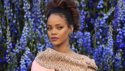Rihanna, le flop, mais pas vraiment
