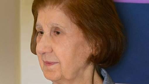 La mère de Bachar al-Assad est décédée
