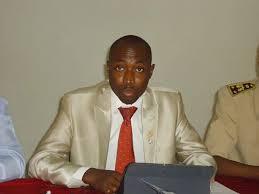 Kédougou : Les populations réclament une délégation spéciale face à la gestion du maire