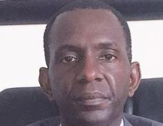 Abdou Ly, responsable de l'Apr dans le département de Matam : « Seuls la discipline et le sens de l'intérêt commun peuvent fédérer les énergies dispersées »