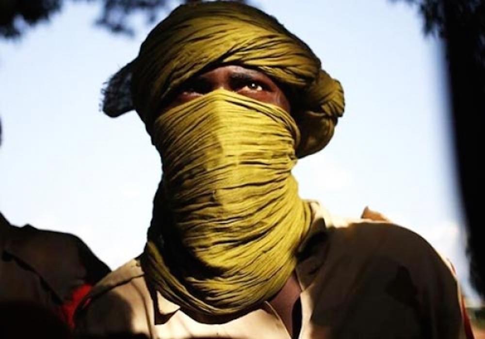 "Nigeria: la police secrète annonce l'arrestation d'un ""recruteur de l'EI"""