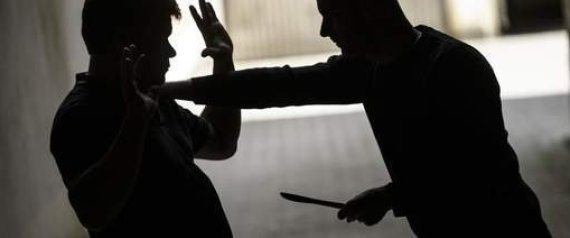"""Sécurité des  personnes : Guédiawaye et Rufisque trouvent leurs départements """"dangereux"""""""