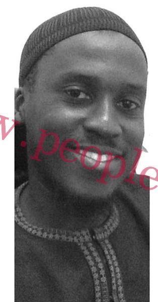 APOLOGIE DU TERRORISME : L'étau se resserre autour de Moustapha Diatta