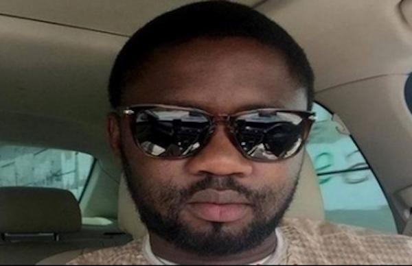 DERNIÈRE MINUTE : Massamba Fall Coki et Cie libérés (People.sn)