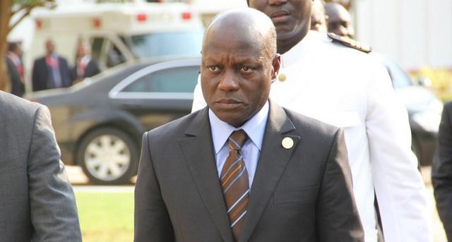Guinée-Bissau : La crise politique persistante pourrait lasser les soutiens du pays