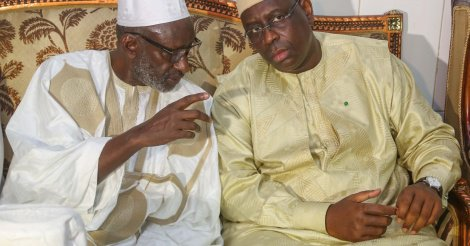 Supposée frustration de la communauté Omarienne contre le Chef de l'Etat : Le comité d'organisation de la Ziarra annuelle dégage en touche