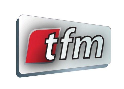 Cambriolage à la TFM : Une somme de 11 millions emportés
