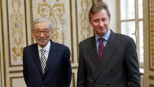 Décès de l'ex-secrétaire général de l'ONU Boutros Boutros-Ghali