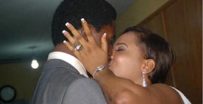 Zimbabwe : Après avoir engrossé sa mère, il souhaite l'épouser