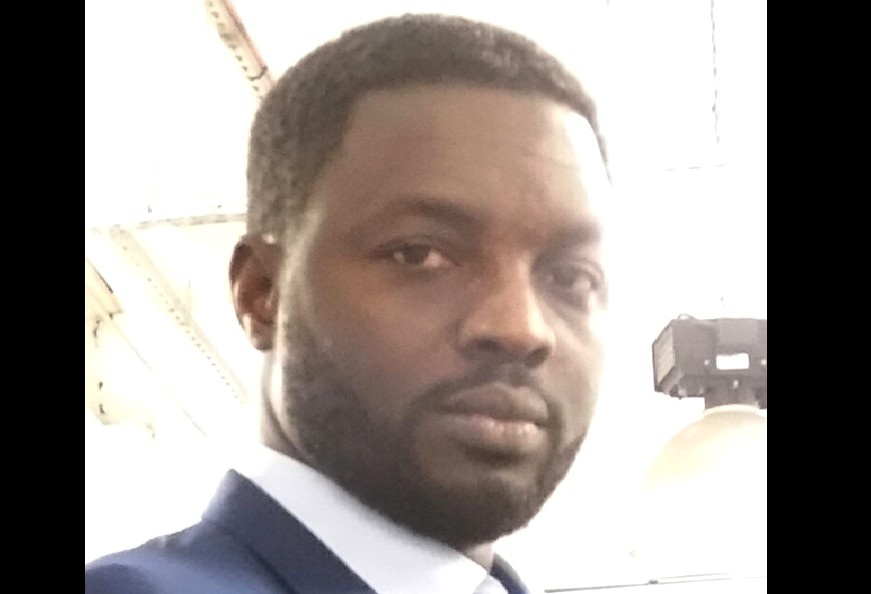 Pour une vraie réforme de la Constitution du Sénégal... (par Cheikh Dramé alias Cheikh Nioro)
