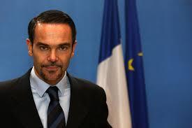 Le Quai d'Orsay réagit sur le Référendum : « La volonté du Sénégal d'approfondir son système démocratique mérite d'être saluée »