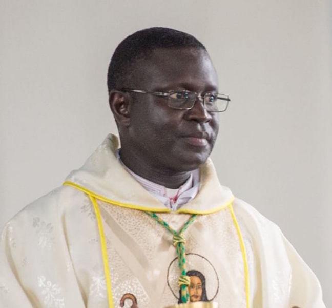 Les Journées Mondiales de la Jeunesse (JMJ) ramenées au 13 mars dans les diocèses du Sénégal