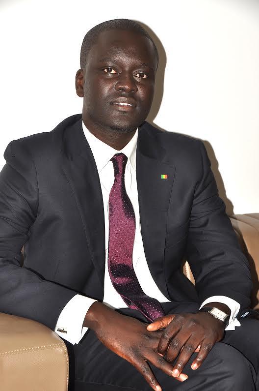 Discours à la nation du Chef de l'Etat : le Républicain, la promesse au peuple et la décision du Conseil (Cheikh BAKHOUM Responsable de l'APR/Grand Yoff)