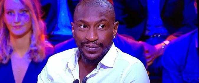 Olympique de Marseille : Mamadou Niang prêt à accueillir Aurier...