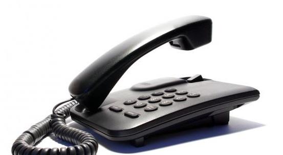 APPELS TÉLÉPHONIQUES POUR «  WAX SA XALAAT » : Jamais absents… Qui paie les factures ?