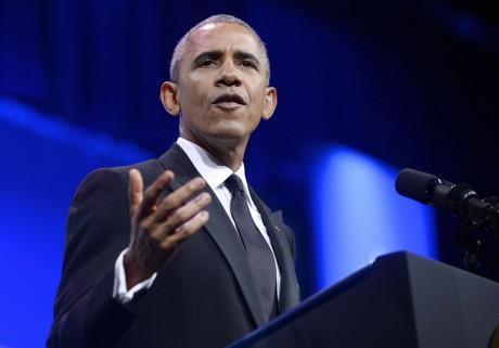 """La visite à Cuba ouvrira """"un nouveau chapitre"""" (Obama)"""