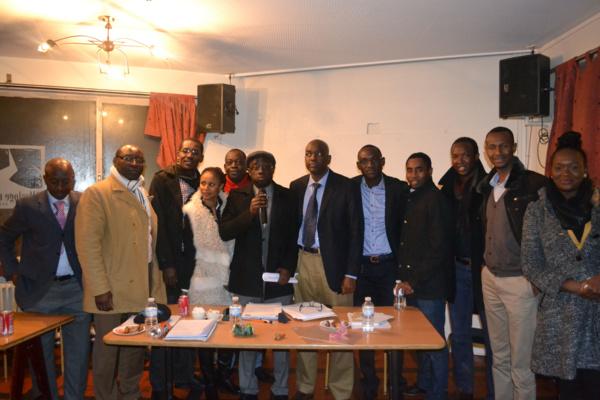 Macky SALL : Un Président Républicain qui respecte le Peuple Sénégalais et la Constitution