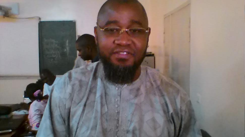 DOCTEUR BOLI DIOP, SG DU SAMES : « Les maires de Hann/Bel-Air et Grand-Dakar sont inconscients…L'Etat ne respecte pas…Tous contre le Gouvernement »