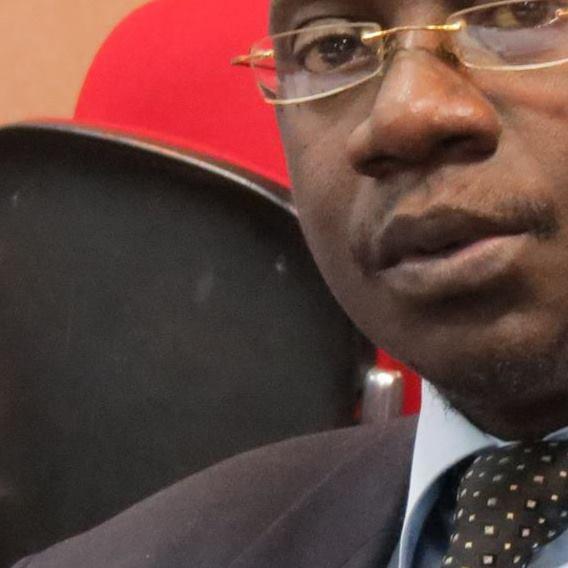 Rappel à Dieu de la mère du journaliste du Soleil, Mamadou Lamine Diatta