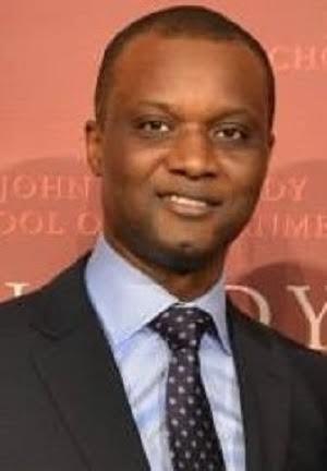 Le Reférendum du 20 Mars : OUI ou NON au PSE (Dr. Abdourahmane SARR)