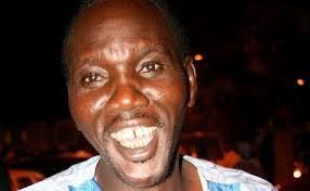 Mariage par procuration : Mbaye Guèye N'diaye «Petit La» assigné en justice