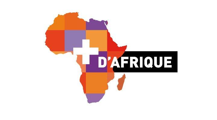 Application IROKO+ : Pour rendre plus accessibles les contenus populaires de qualité au plus grand nombre en Afrique francophone