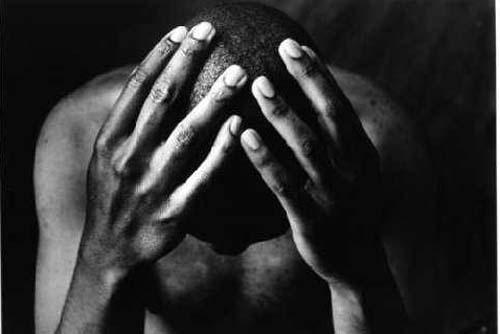 Torture et mauvais traitements, décès en détention, usage excessif de la force, procès inéquitables : Ces maux qui empêchent le Sénégal d'être un digne «Etat de droit »
