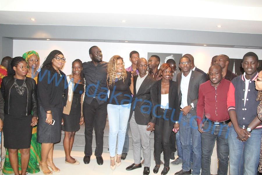 Demo Days TIGO et CTIC : Mettre le digital lifestyle au service des communautés