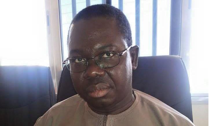 Touba-Des jeunes Mbacké-Mbacké pour apporter la riposte à Serigne Fallou Mbacké