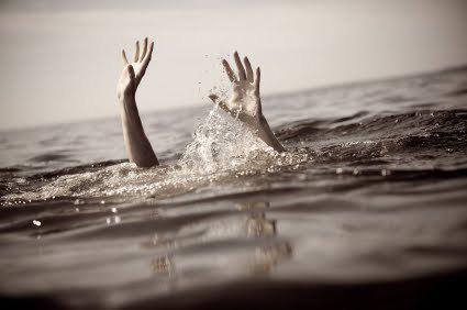 NOYADE : Deux plongeurs sénégalais repêchent le corps sans vie d'un jeune mauritanien