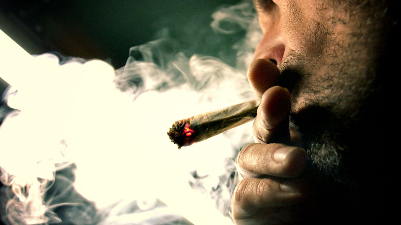 L'ONU relève l'augmentation du trafic et de l'abus de la drogues (RAPPORTS)