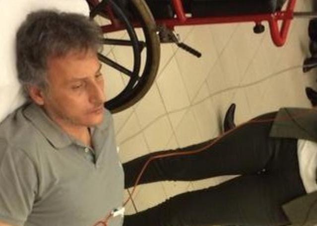TRAQUE DES BIENS MAL ACQUIS : Bibo Bourgi fait rebondir le dossier Karim Wade