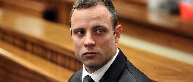 Afrique du Sud : la justice rejette le dernier recours d'Oscar Pistorius