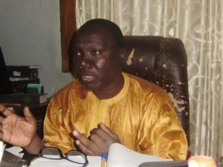 Mouhamadou L. Mané, Préfet sortant de Koumpentoum : « Je rends grâce à mon père qui toujours m'a demandé d'être juste et droit »