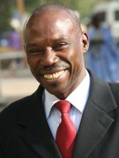 MALI : Le travail de l'Ambassadeur Assane N'doye salué par les Sénégalais